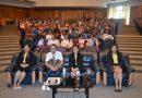 """โครงการ """"เปิดบ้านมหาวิทยาลัย ราชภัฏเลย ประจำปีการศึกษา 2562 (LRU Open House'62)"""